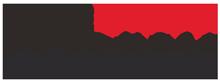 ImpreBarras Colombia Cali Logo